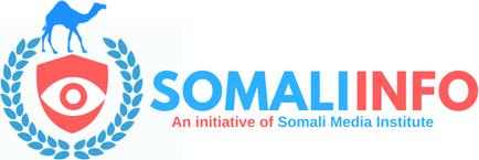 Somali Info